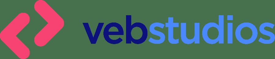 vebstudios official logo